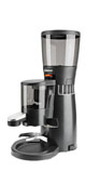Кофемолка Rancilio KRYO 65 AT\ST